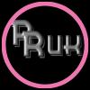 small logo rock radio uk